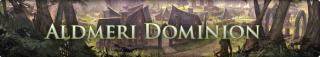 Elder Scrolls Online - Доминион Альдмери